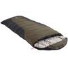 Nomad Tennant Creek Sleeping Bag Charcoal/Whale